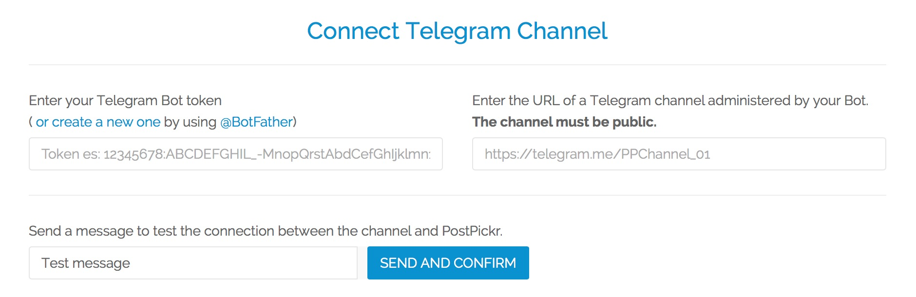 The best: does telegram pay for channels