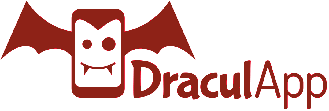 Draculapp_red_orr