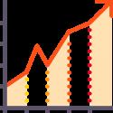 Analytics e Statistiche