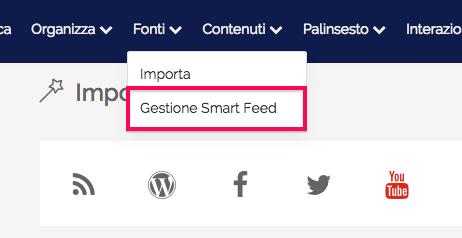 menu-gestione-sf
