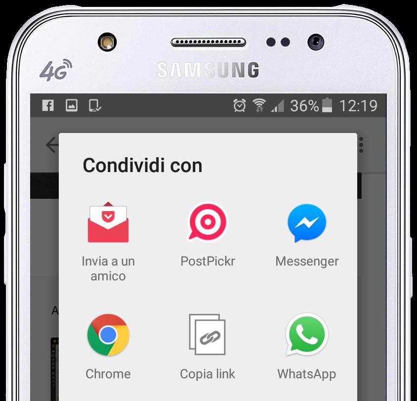 condivisione-tra-app