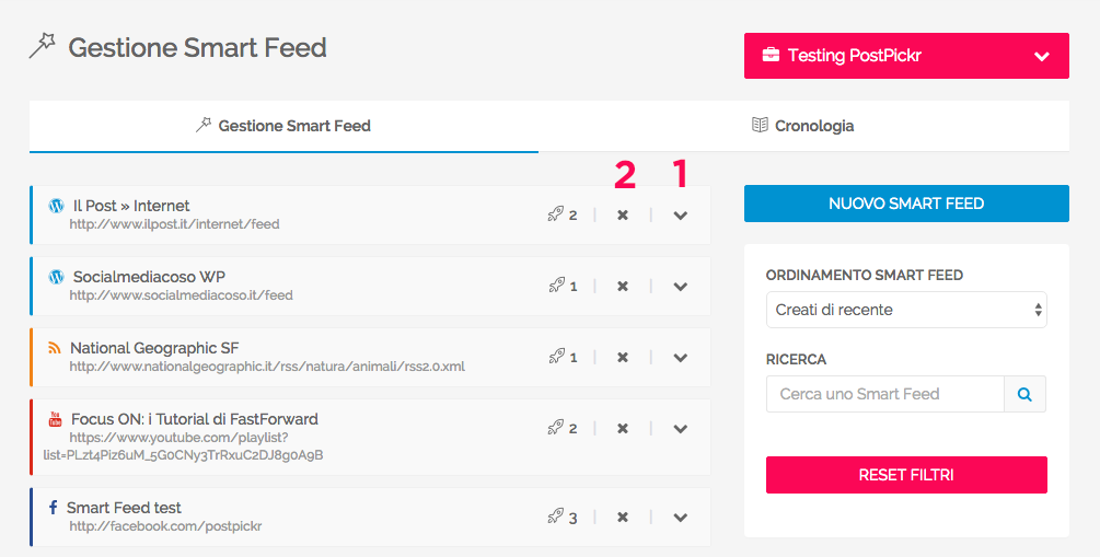 elenco-smart-feed