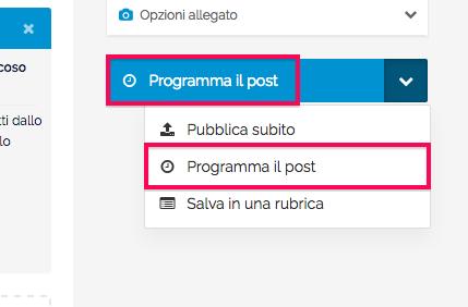 programma-post