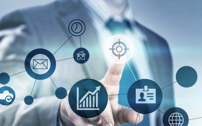 Il Social Media Manager è la Professione del Futuro?