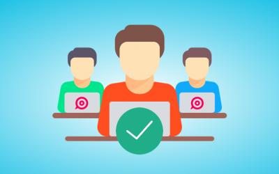 """#PlatformUpdate: nuovo ruolo """"Editor"""" e procedura di approvazione dei post"""