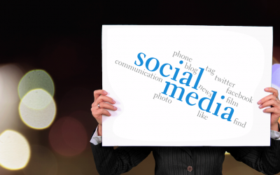 Imprese nei Social Media: 10 buoni motivi per esserci