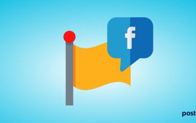 Menzionare Pagine Facebook con PostPickr [ Platform Update ]