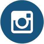 Instagram - Feed dell'account e hashtag