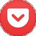 Pocket - Intero feed, tag, letti/non letti