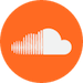 SoundCloud - Canale e Playlist