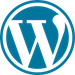 Wordpress - Intero feed e categorie