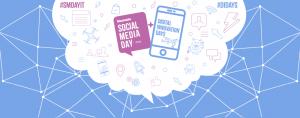 Banner Mashable Social Media Day