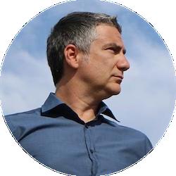 Valerio Fioretti