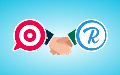 PostPickr integra Rebrandly: crea link brevi, attraenti e personalizzati!