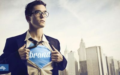 Branded Link: Come Usarli per Promuovere il tuo Brand (+ Bonus!)
