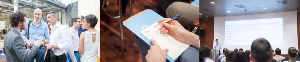 Web Marketing Training: perchè partecipare