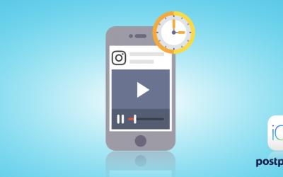 App Mobile Update: Video per Instagram, Team Login e Nuova Gestione Notifiche