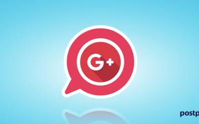 Major Release: Pubblica su Profili e Pagine Google+ con PostPickr!