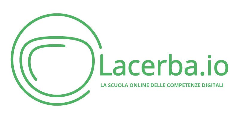 Lacerba.io