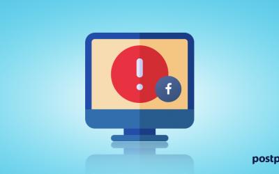 IMPORTANTE: Aggiornamenti in corso sulla Piattaforma API di Facebook