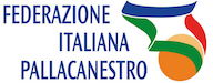 Federazione Italiana Pallacanestro