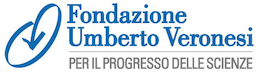 Fondazione Veronesi