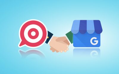Major Release: Programma e Pubblica Post su Google My Business con PostPickr