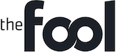 The Fool Logo