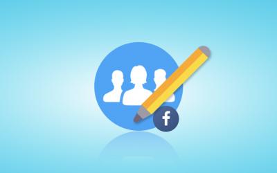 Platform Update: Ripristinata la Pubblicazione nei Gruppi Facebook
