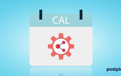 Platform Update: Nuove Funzionalità nel Calendario