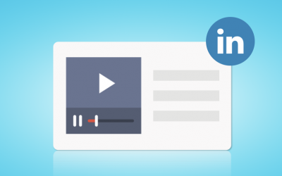 Platform Update: Video Publishing sulle Pagine LinkedIn