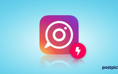 Instagram Release: Pubblicazione Diretta nel Feed e nelle Storie!