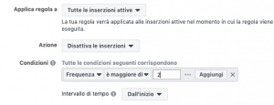 facebook-ads-5-consigli-per-ottimizzarle-1