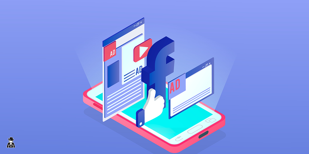 Facebook Ads - 5 consigli per ottimizzarle