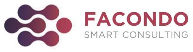 Logo Facondo Smart Consulting