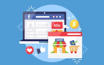 Gli obiettivi delle Facebook Ads