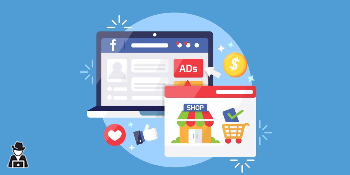 Obiettivi di una Facebook Ads - Immagine di copertina