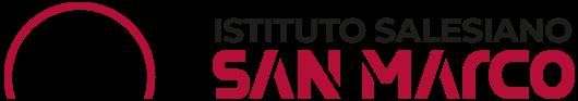 Istituto Salesiano San Marco Logo