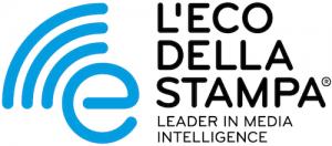L'Eco della Stampa Logo