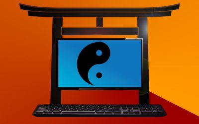Marketing Taoista