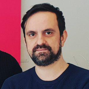 Antonello Fratepietro