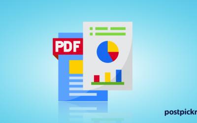 Audience Update: Esportazione Report in PDF e Restyling della UI