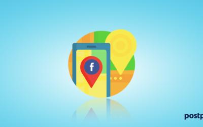 XMas Update! Geolocalizzazione dei Post su Facebook e Miglioramento del Publishing su LinkedIn