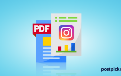 Instagram Upgrade: Nuove Business Analytics e Nuova Gestione Account