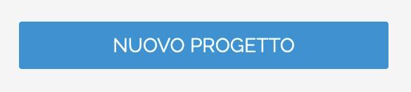 Il pulsante per creare un nuovo Progetto