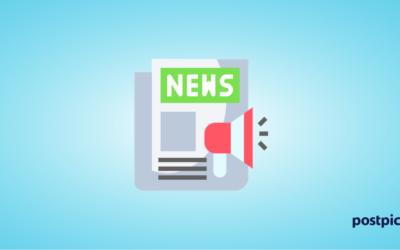 Social news: la rassegna della settimana