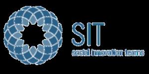 Logo Social Innovation Teams