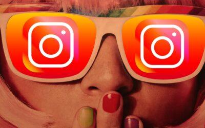 Personale, Creator o Business? Come scegliere il giusto account Instagram