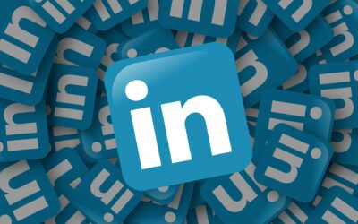 """Come """"vendere"""" su LinkedIn senza ricorrere all'advertising"""
